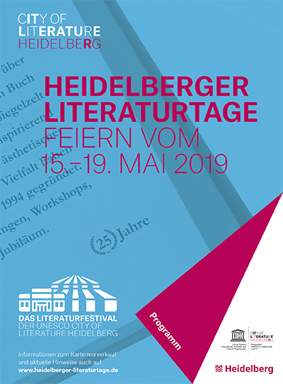 Akademie für Darstellende Kunst Baden-Württemberg - »ERWEITERTE REALITÄT« <br />10 HÖRSPIELE