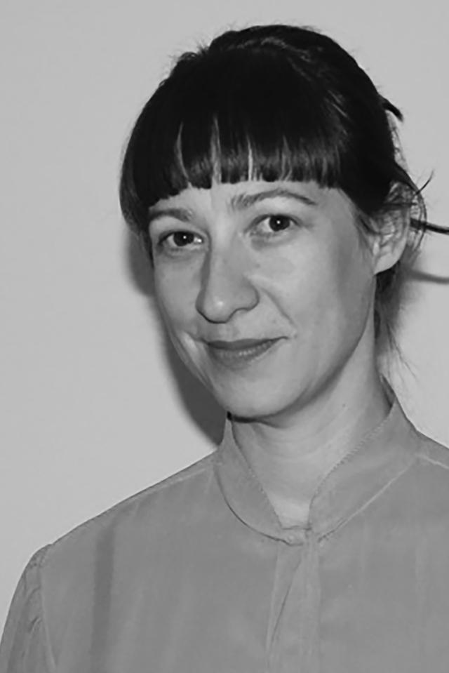 Akademie für Darstellende Kunst Baden-Württemberg - Pro Quote Bühne. Eva Jankowski und France-Elena Damian
