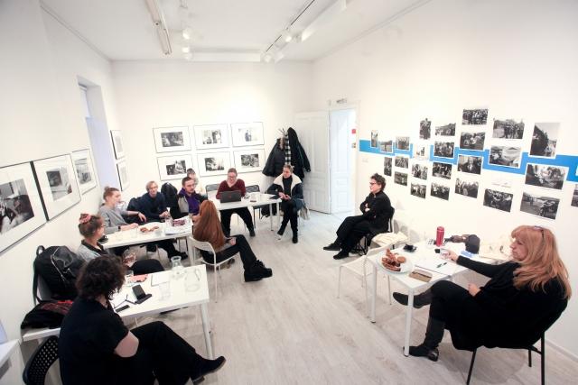 Akademie für Darstellende Kunst Baden-Württemberg - Projekte