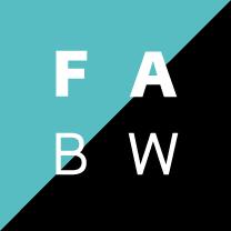 FABW Logo