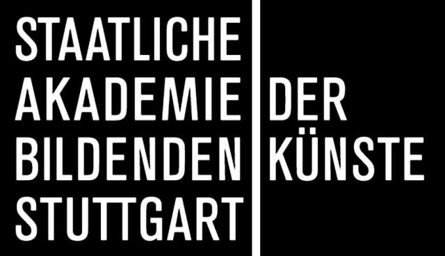 Akademie für Darstellende Kunst Baden-Württemberg - Bühnen- / Kostümbild
