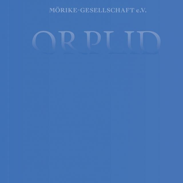 Akademie für Darstellende Kunst Baden-Württemberg - Eduard Mörikes ›Orplid‹ – Auf der Suche nach der utopischen Stadt