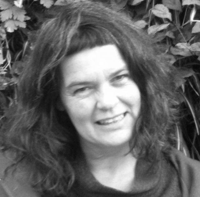 Akademie für Darstellende Kunst Baden-Württemberg - Monika Schumm