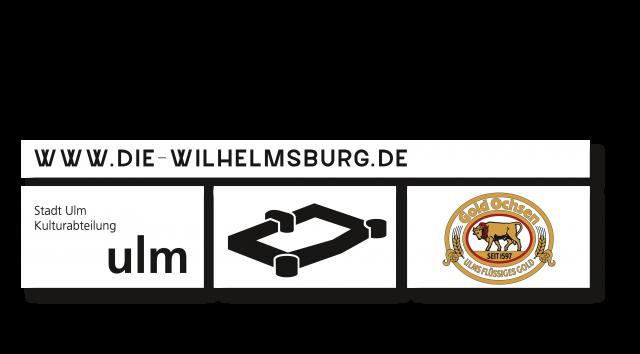 Akademie für Darstellende Kunst Baden-Württemberg - Können wir bitte zusammenbleiben? Eine performative Schnitzeljagd