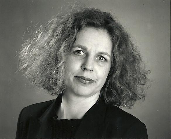 Akademie für Darstellende Kunst Baden-Württemberg - Dorothea Volke
